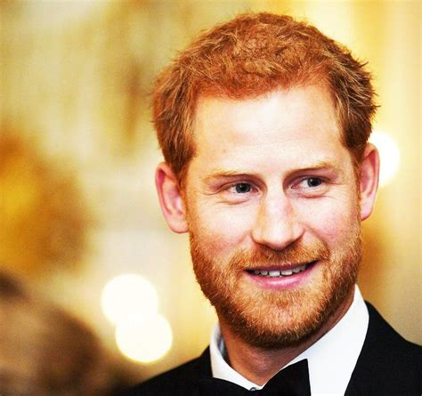 actor prince height prince harry height weight age girlfriend wife family