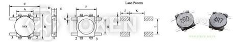 inductor and its types pdf inductor and its types pdf 28 images blm15hd102sn1 datasheet datasheets manu page 1 emifil