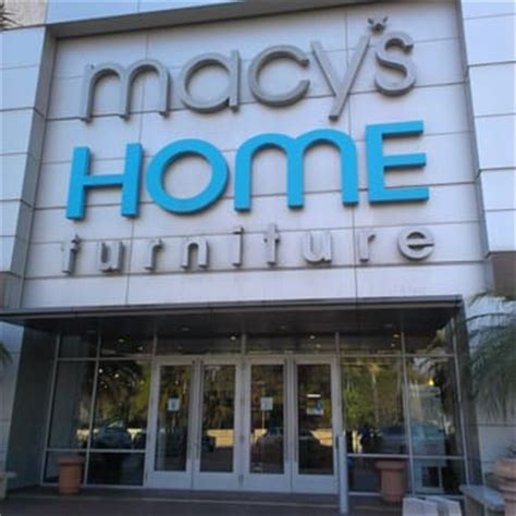 macy home store locations