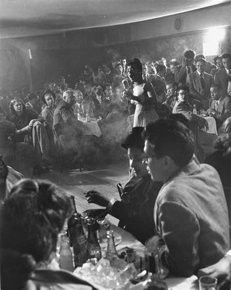 swing music 1930s 1000 images about swing jazz 1930s on pinterest harlem