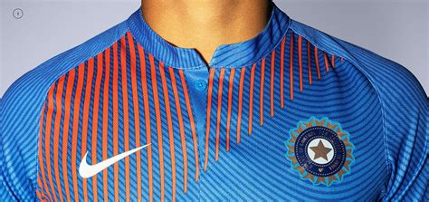 design sports jersey online india quot season ahead for cricket lovers quot new dresses for indian