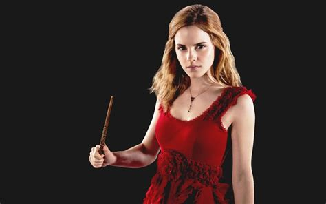 emma watson ultra hd wallpaper emma watson harry potter wallpapers 4k 5k 8k