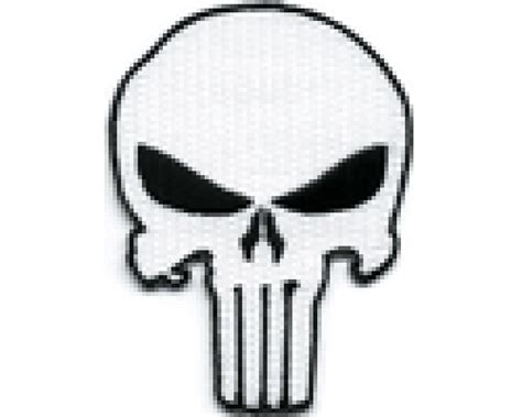 punisher skull stencil and wallpaper picture to pin on