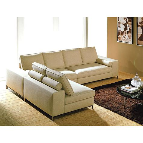 elegant sectional sofa sectional sofa design elegant three piece sectional sofa