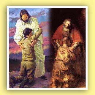 imagenes catolicas del hijo prodigo par 193 bola del hijo pr 211 digo im 225 genes de las par 225 bolas de