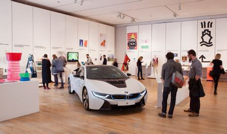 design museum competition 2015 competition five pairs of tickets to be won for the