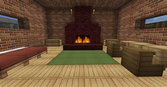 minecraft house interior minecraft seeds for pc xbox pe ps3 ps4