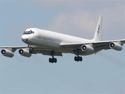 imagenes asombrosas de aviones imagenes de aviones comerciales