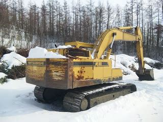 sheng weng heavy equipment parts trading used