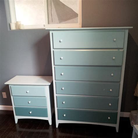 Build Your Own Chest Of Drawers by Diy Dresser Ideas From Hgtv Fans Hgtv S Decorating Design Hgtv