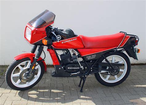 Motorrad Hanau by Schymik Motorradwerkstatt Schymik Motorradwerkstatt