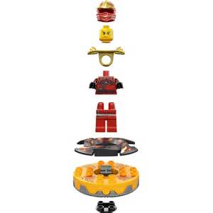 Pin lego ninjago kai tattoo pictures to pin on pinterest on pinterest