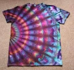 best 25 diy tie dye shirts ideas on diy tie