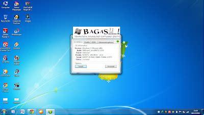 bagas31 windows activator windows loader v 2 1 bagas31 com