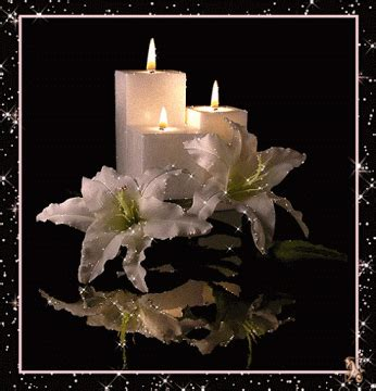 imagenes espirituales en movimiento im 225 genes espirituales con movimiento velas encendidas