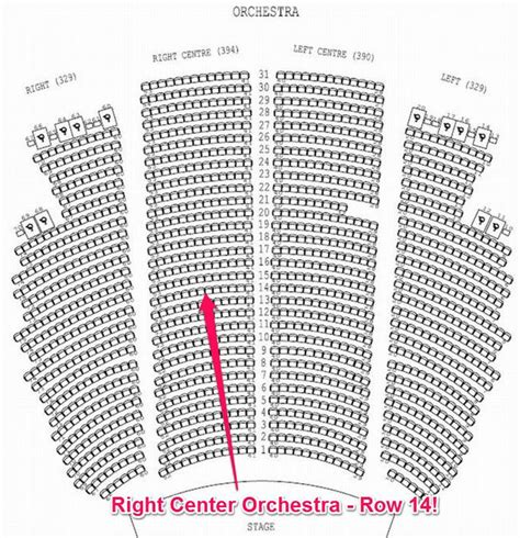 orpheum theatre vancouver seating chart brokeasshome com orpheum vancouver seating plan brokeasshome com