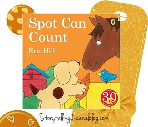 spot can count les 981 meilleures images du tableau anglais pour enfants sur anglais apprendre l