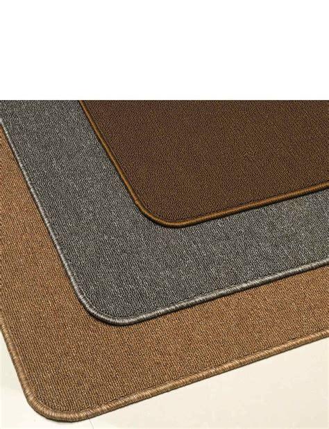 Washable Doormats - machine washable mats chums