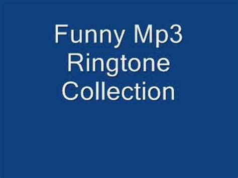 download youtube mp3 ringtone funny mp3 ringtone collection youtube