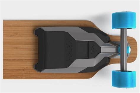 Papan Luncur Skateboard Untuk Anak2 ini dia mesin portabel untuk skateboard teknologi www