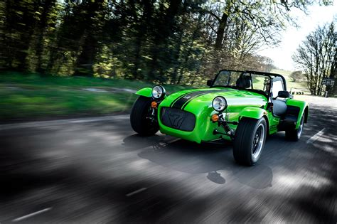 wallpaper caterham    caterham  green cars