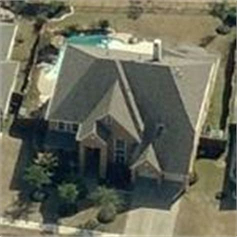 jj watt house j j watt s house in pearland tx bing maps virtual globetrotting