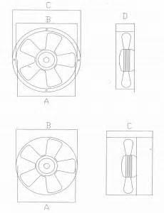 Lu Rotator Motor di蝙 rotorlu motorlu aks莢yel asp莢rat 214 rler 莢thal fanli