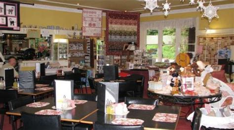 Patchwork Teahouse Warburton - the patchwork tea house warburton coment 225 rios de