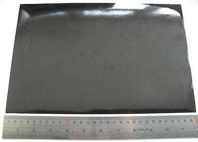 3m scotchlite reflective tape helmet sticker decals for