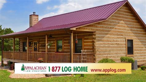 log cabin manufacturers log cabin kit manufacturer appalachian log structures