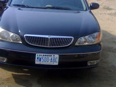 infiniti q30t infiniti q30t for sale autos nigeria