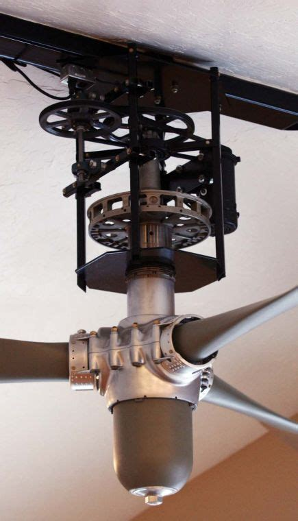 airplane propeller ceiling fan nov 17 23 week in photos newsminer com