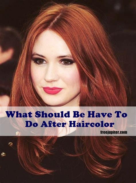 cortana what colour hair do you have what color hair do i have 25 best ideas about low lights