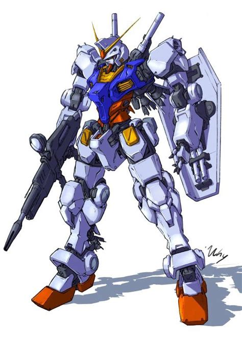Kaos Gundam Gundam Mobile Suit 38 311 best images about mechas robots on
