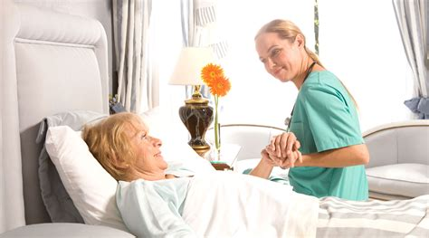 home toronto home nursing services home care toronto
