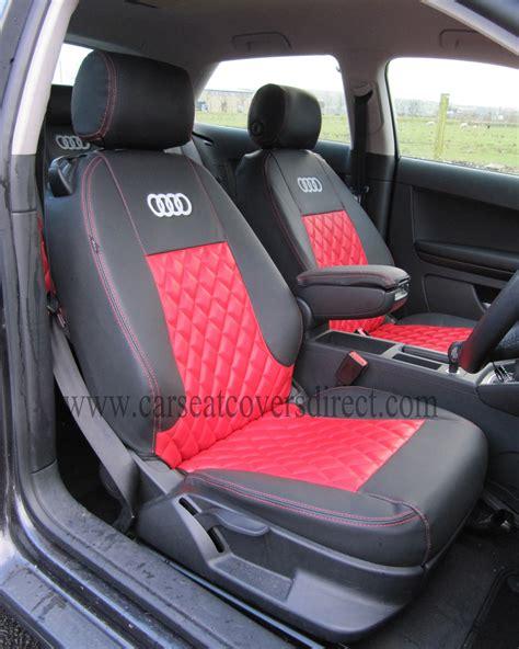 Audi Seat by Audi Seats Aratorn Sport Cars