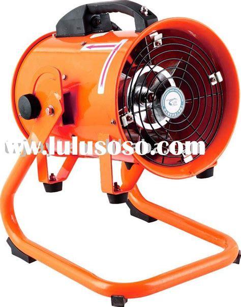 portable blower ventilator fans portable fan singapore images