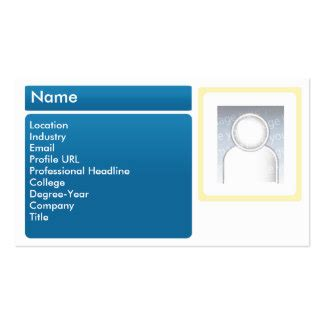search business card template search business cards templates zazzle