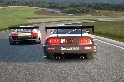 nissan gtr touring car nissan skyline gt r r33 touring car by lubeify200 on