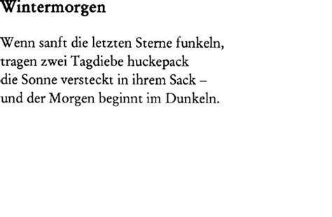 Heinz Erhardt Gedichte Herbst 5528 by Heinz Erhardt Gedichte Herbst 954 10 Fotopodcast Herbst