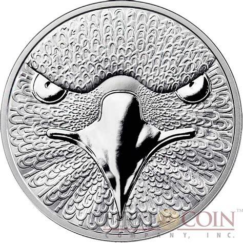 bitcoin silver bitcoin silver coin bitcoin to cad exchange