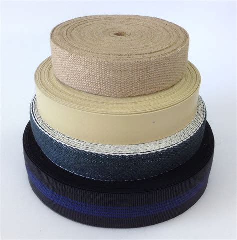 upholstery supplies cardiff upholstery supplies upholstery products upholstery tools