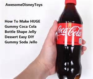 awesomedisneytoy lybio net is a movement for