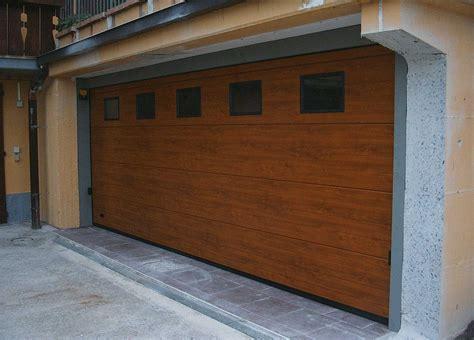 brescia porte porte sezionali brescia e provincia elettrotecnica tonelli
