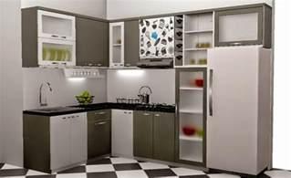 Kitchen Design Ikea harga kitchen set minimalis terbaru november 2017 murah