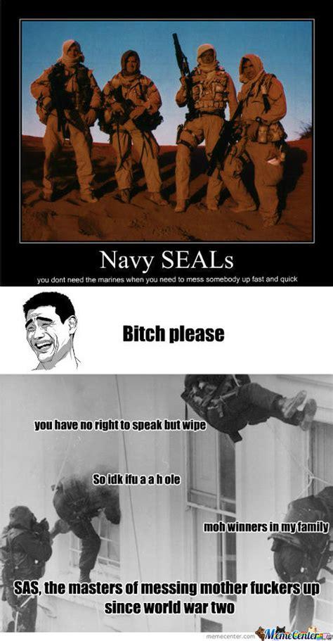Navy Seal Meme - image gallery navy seal meme