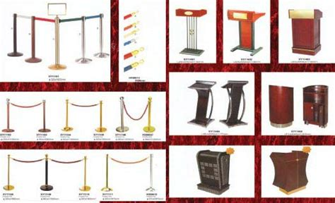 Dust Bin Krisbow Shape With Ashtray Black Kw1800762 outdoor crowd stanchions crowd stanchions sourcing
