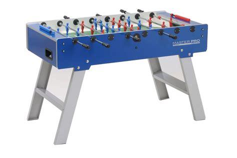 garlando foosball table garlando master pro outdoor football table liberty games