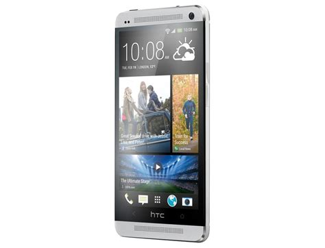 htc android phones new mobile phone photos htc one m7 android mobile phone images and features photos