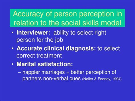 the social cognition and object relations scale global rating method scors g a comprehensive guide for clinicians and researchers books ppt social psychology powerpoint presentation id 342783